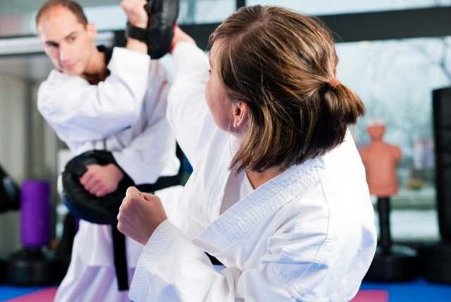 Karateadult1.1, Pilsung ATA Martial Arts