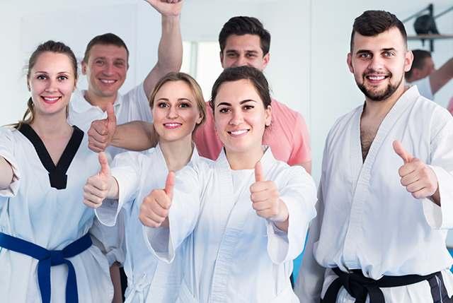 Karateadult1.2, Pilsung ATA Martial Arts