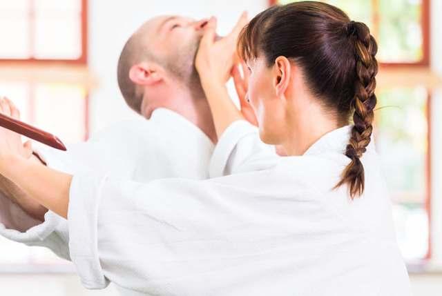 Karateadult1.3, Pilsung ATA Martial Arts