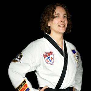 1213333 298x300, Pilsung ATA Martial Arts