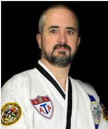 2, Pilsung ATA Martial Arts